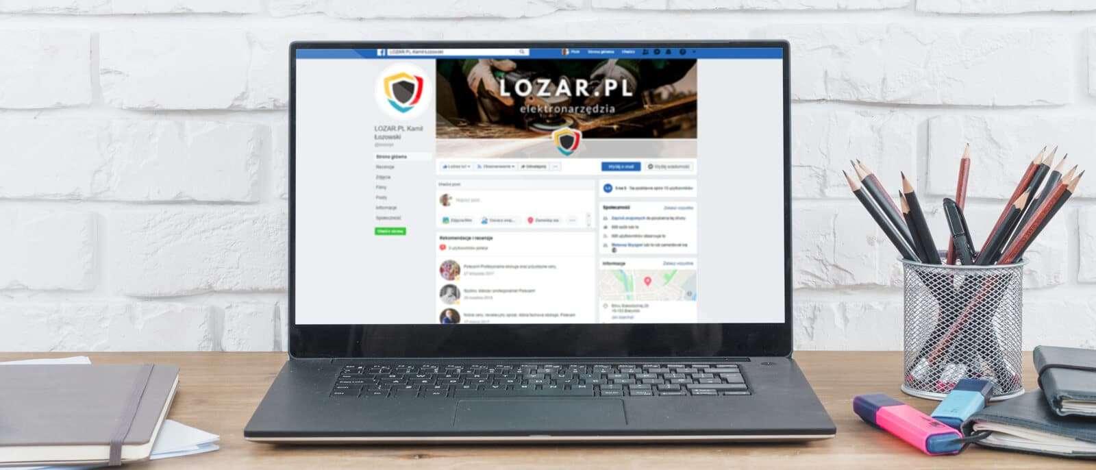 Lozar.pl
