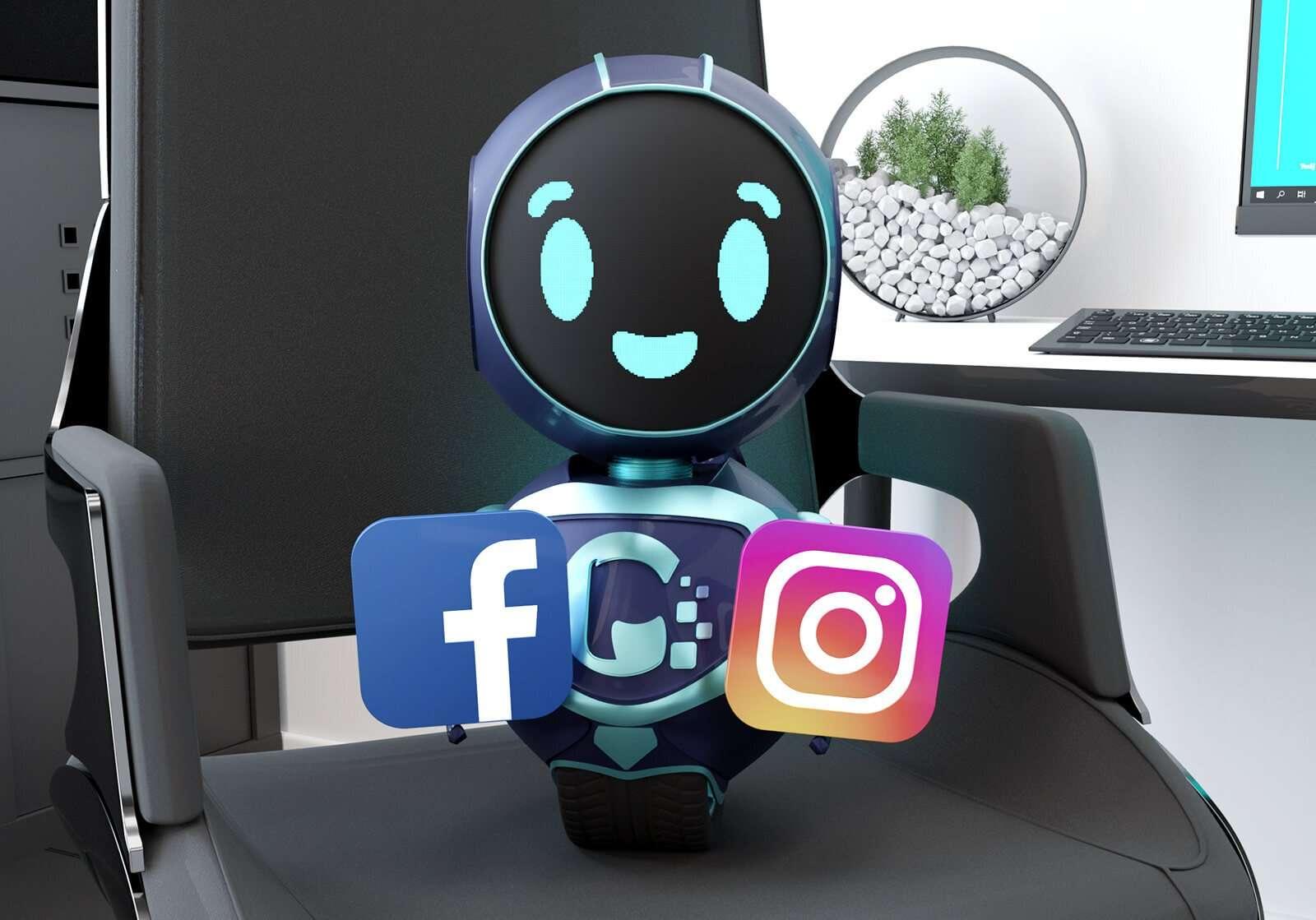 Korzyści sponsorowanej reklamy na Facebook