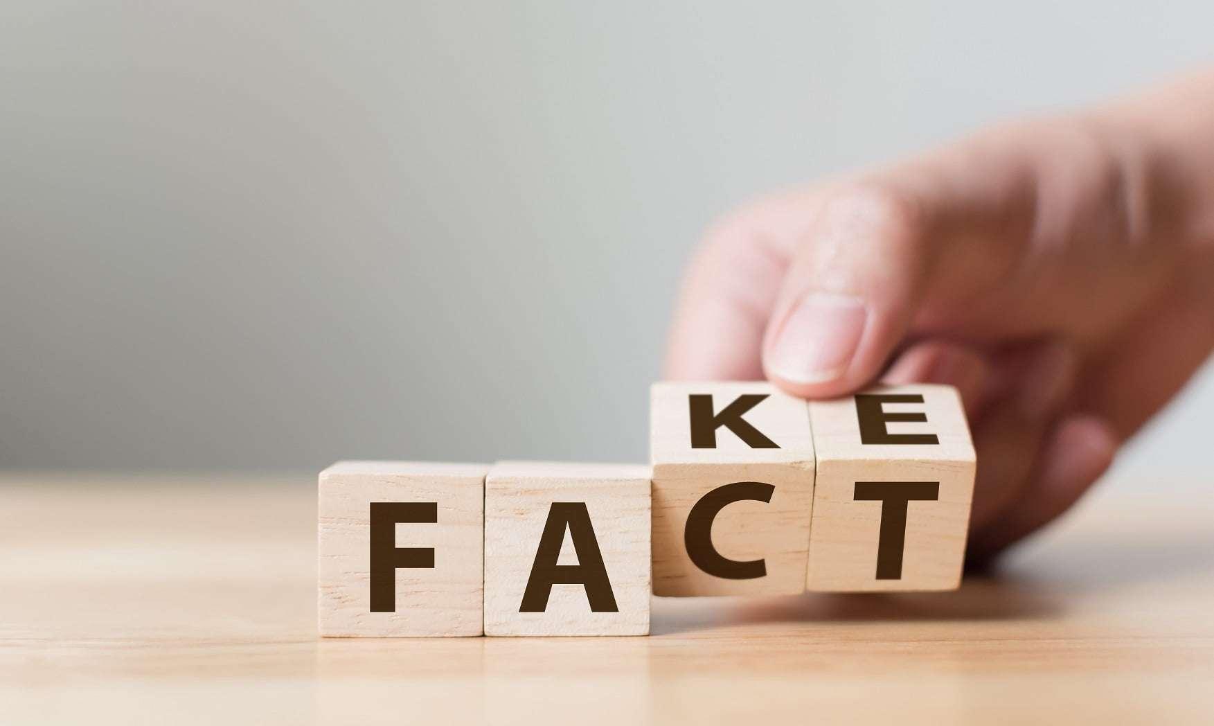 5 najpopularniejszych mitów o Facebooku