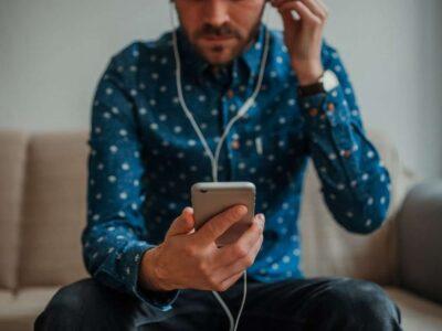 Wplyw-muzyki-na-odbiorce-reklamy