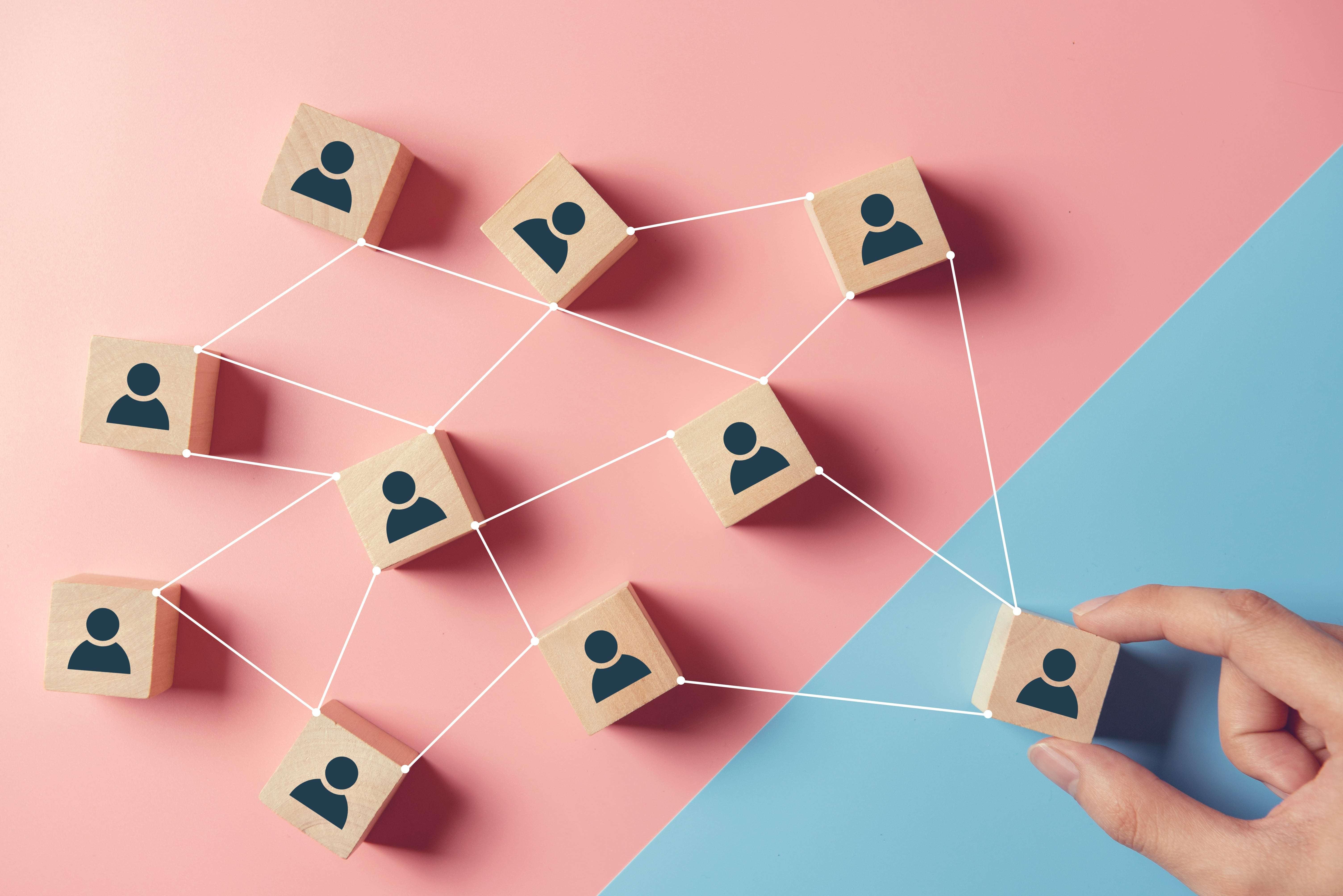 Jak zacząć skuteczne pozyskiwanie klientów?