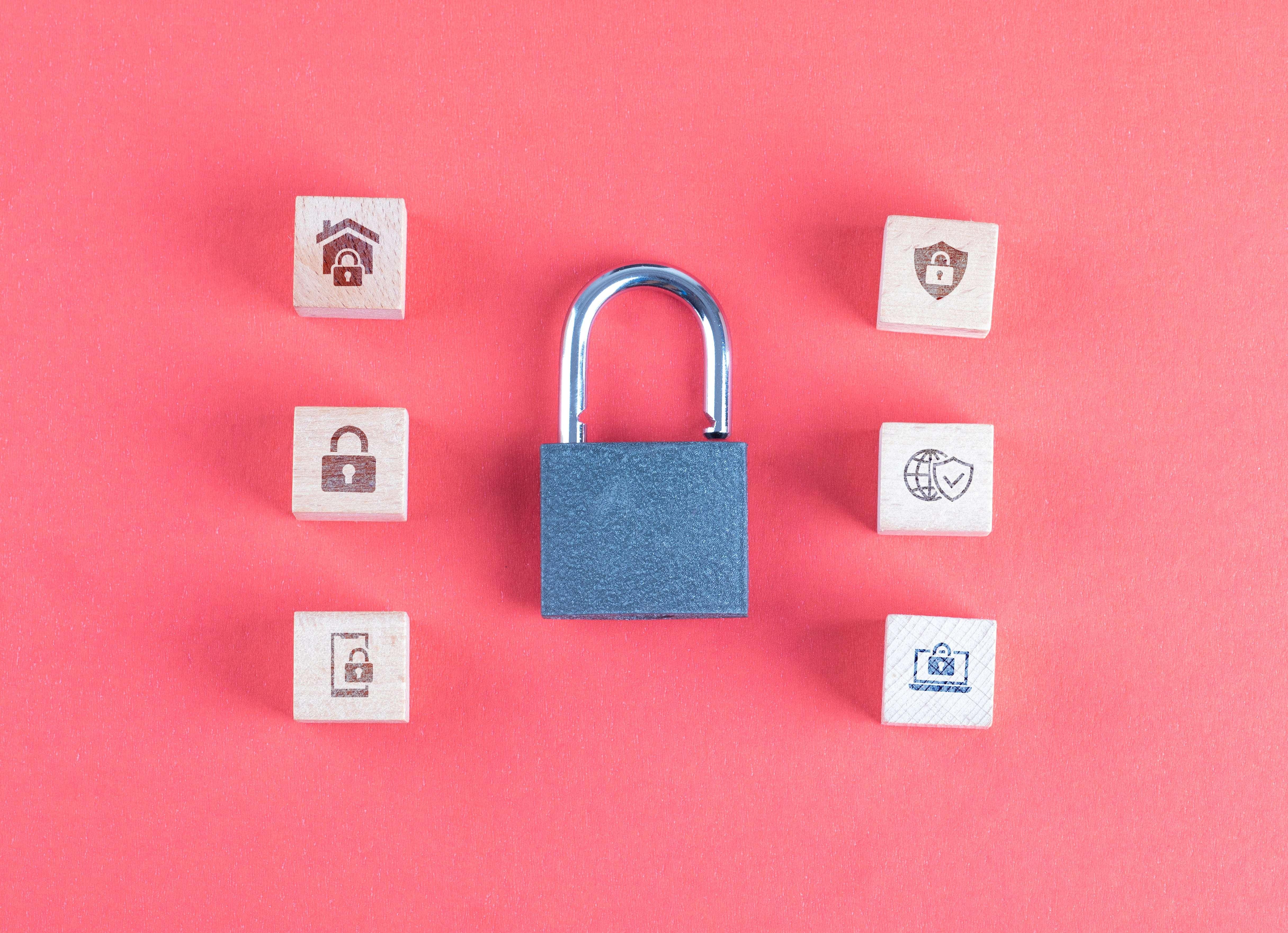 Jak sprawdzić wiarygodność i bezpieczeństwo strony internetowej?