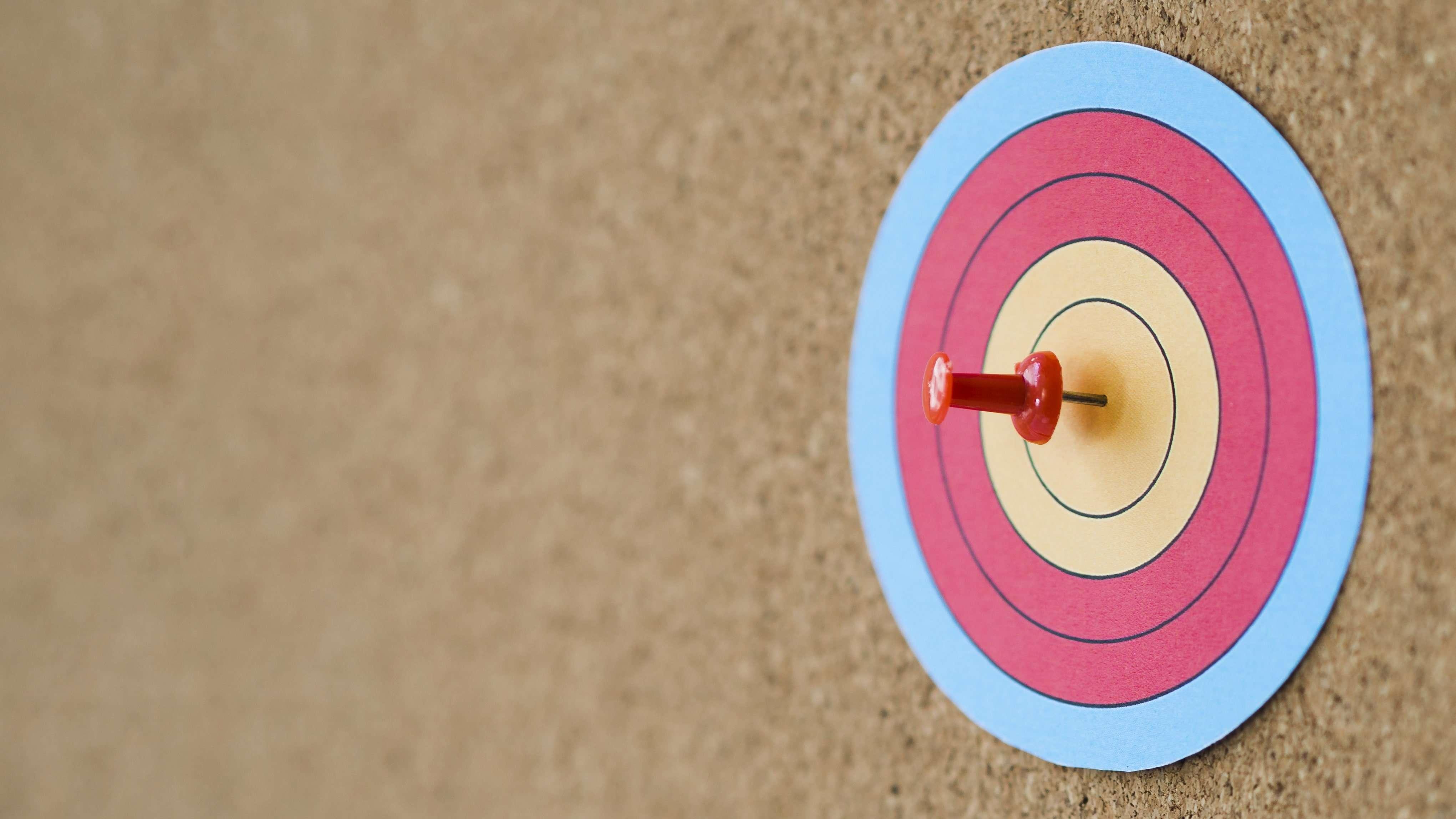 Jak wyznaczyć kluczowe współczynniki w marketingu internetowym?