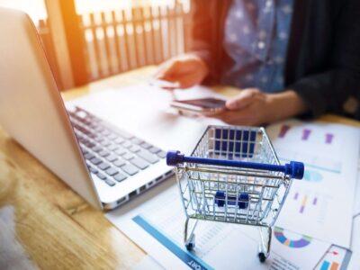 sprzedaz online