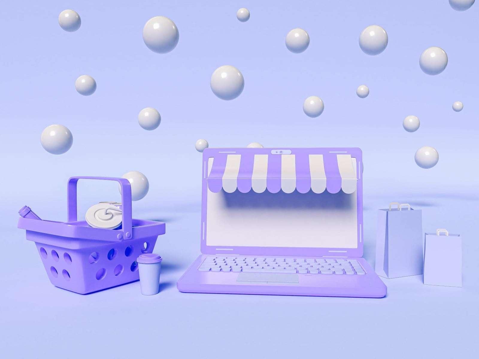 Jak przyciągnąć uwagę do mojego sklepu e-commerce?