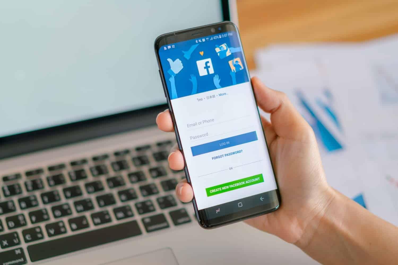 Jak przygotować zdjęcia i filmy pod kampanię social media?