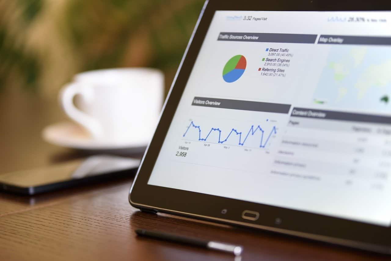 Trendy w marketingu cyfrowym