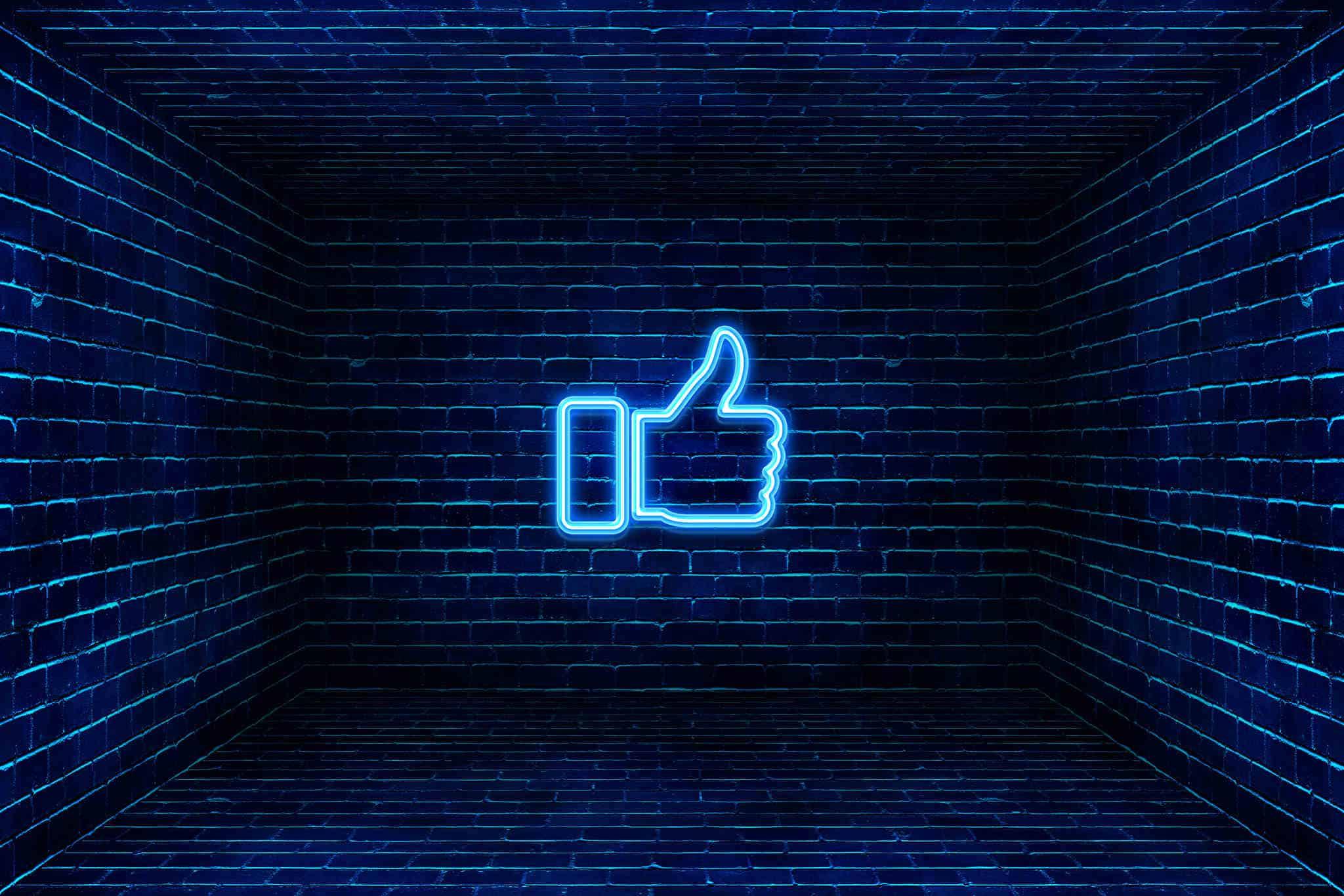 Dlaczego warto korzystać z piksela Facebooka?