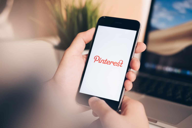 Pinterest – co to jest i jakie ma znaczenie dla marketingu?